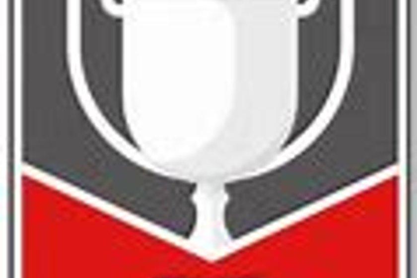 FA Vase Quarter Final Draw
