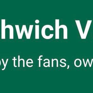 Abbey Hey 0 Northwich Vics 1