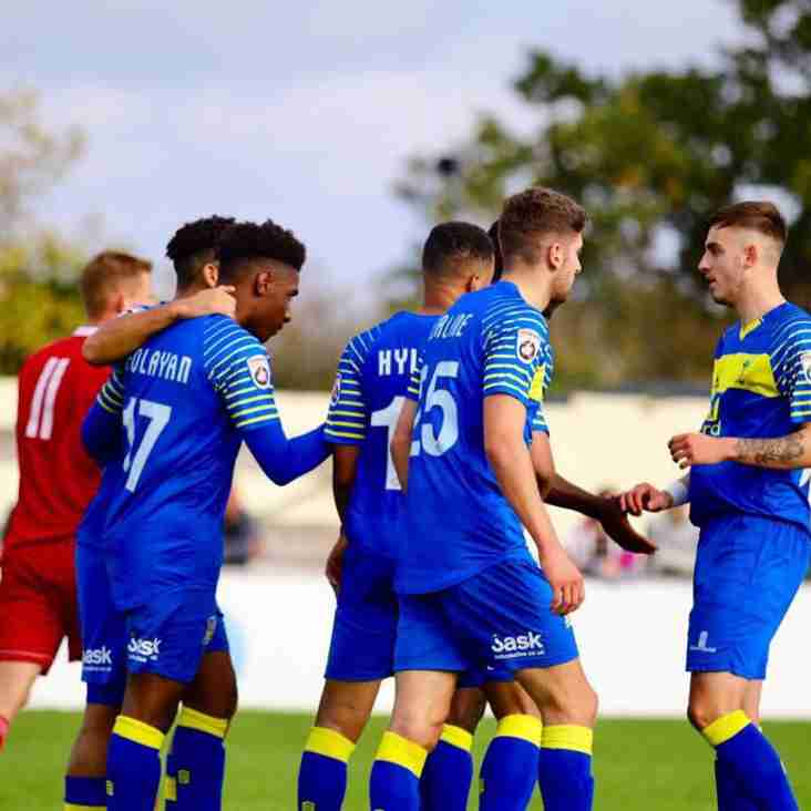 Money Takes Positives After Disappointing Draw