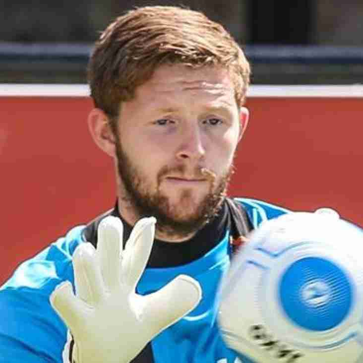 Maxted Says Pre-Season League Tests Are Crucial