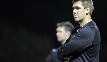 Challinor: New Fylde Defence Stronger Than Last Season