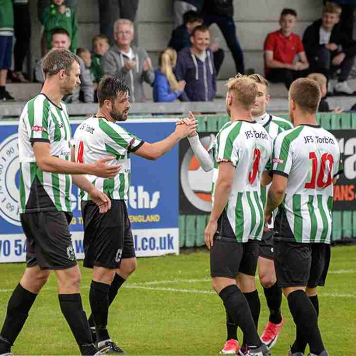 Armstrong Wants Blyth To Enjoy Roller Coaster Season