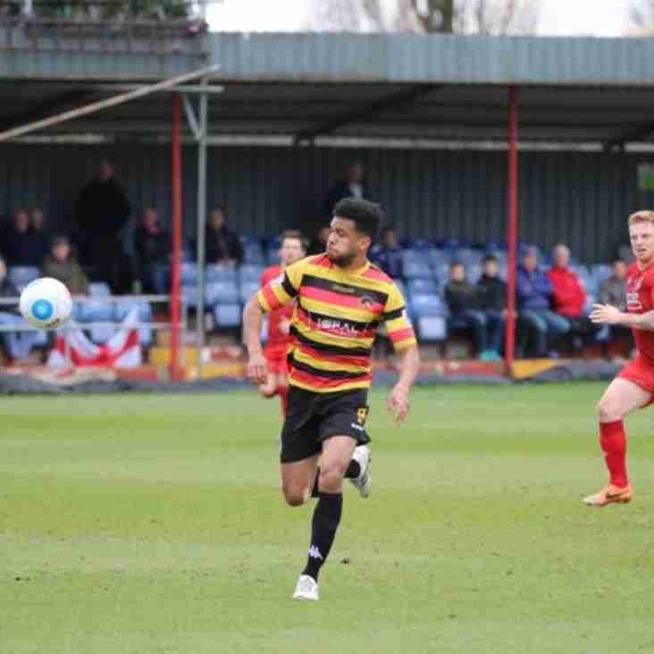 Tuesday Night Preview: National League North