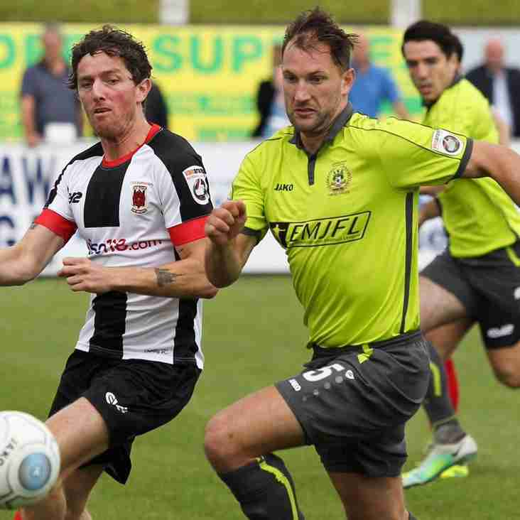 Flanagan Delighted As Curzon Get First Win Over FC United