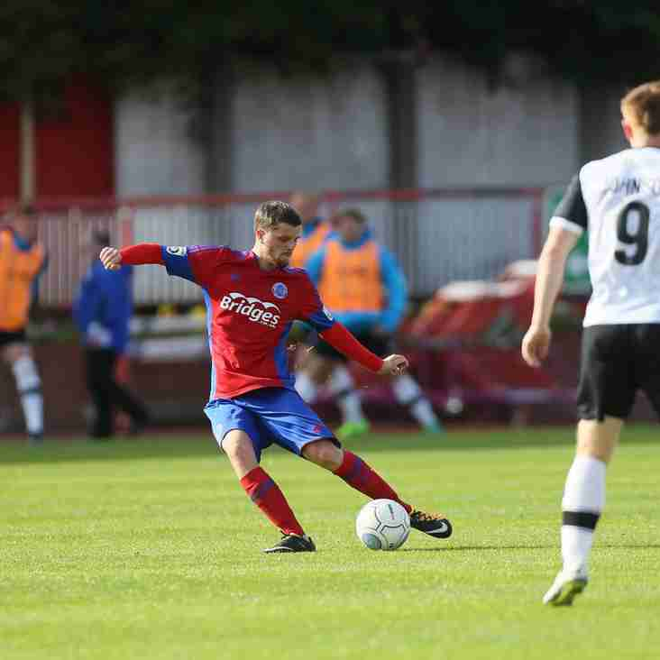 Waddock Praises Top Of The Table Shots