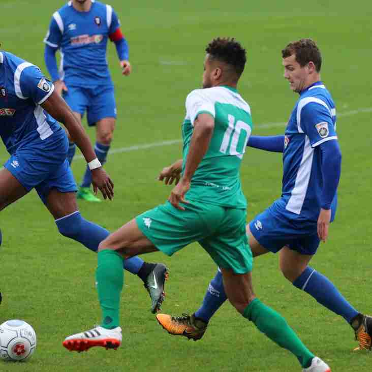 Bower Calls For A More Clinical Avenue