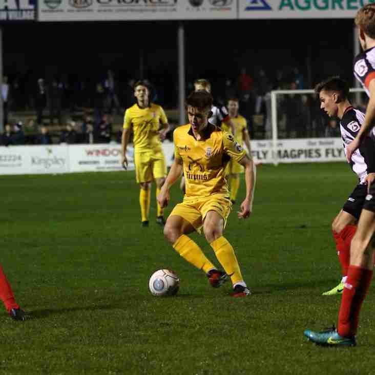 Saturday Preview: National League North