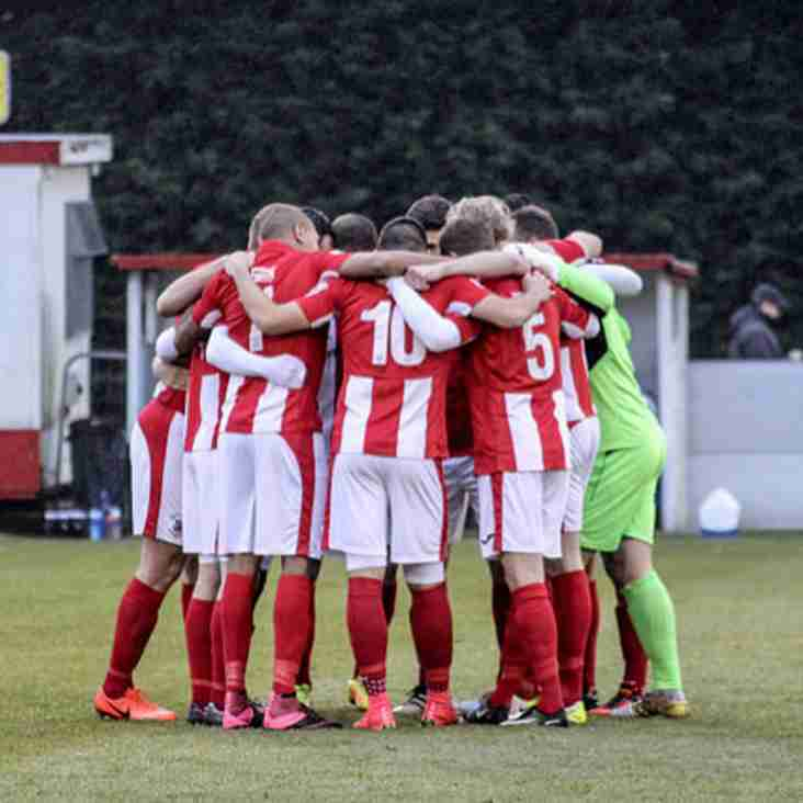 Wilkin Enjoying Fun Season With Brackley