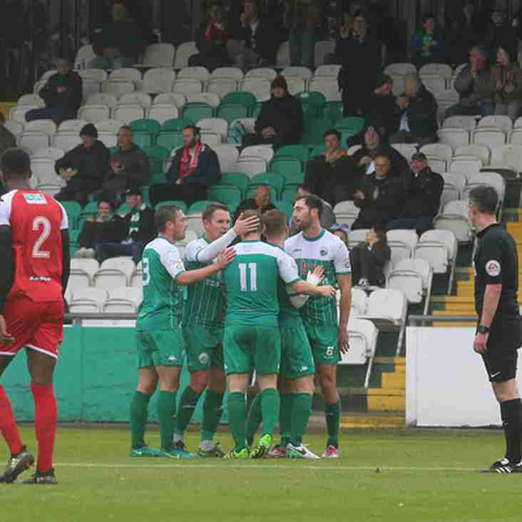 Bower: Different Ways Of Winning Crucial For Avenue