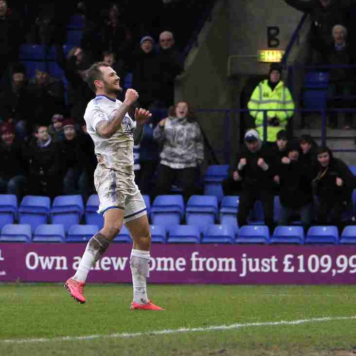 Mellon: Home Fortress Key For Rovers