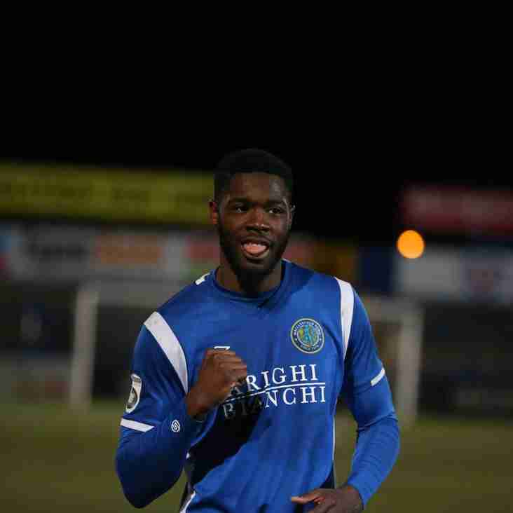 Askey Says Silkmen Finding A Way To Win Is What Counts