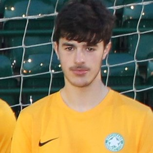 Whyteleafe Under 18s lose first home league fixture