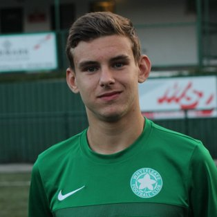 Whyteleafe win 1  2 at Raynes Park Vale.