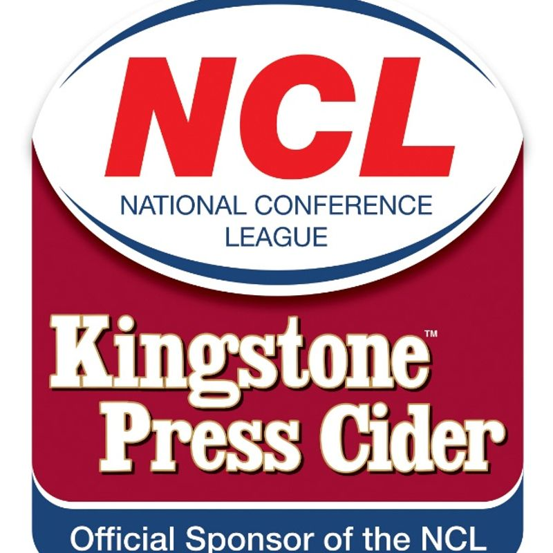 RugbyAM to broadcast live Kingstone Press National Conference League games