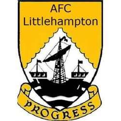 AFC Littlehampton