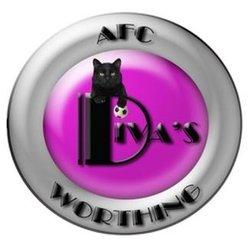 AFC Worthing Divas