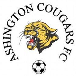 Ashington Cougars