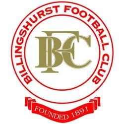 Billingshurst FC