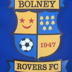 Bolney Rovers