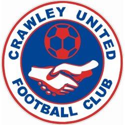 Crawley United