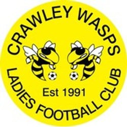 Crawley Wasps