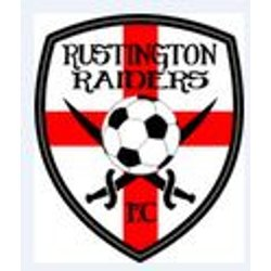 Rustington Raiders