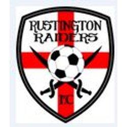 Rustington Raiders
