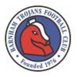Barnham Trojans