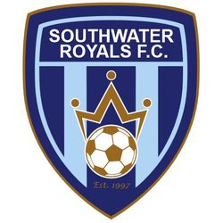 Southwater Royals