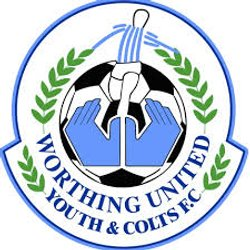 Worthing United Youth