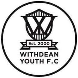 Withdean Youth