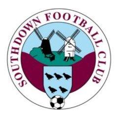 Southdown FC