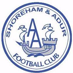 Shoreham & Adur