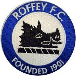Roffey
