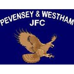 Pevensey & Westham