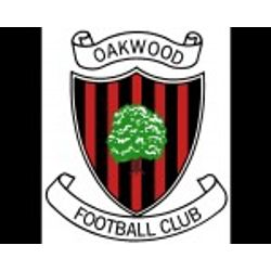 Oakwood Youth