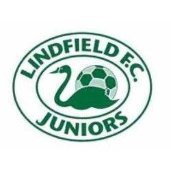Lindfield FC Juniors