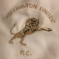 Hollington United