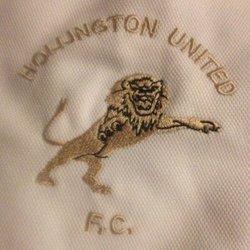 Hollington United