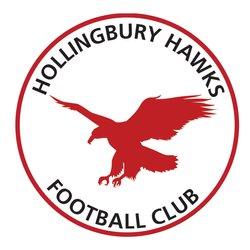 Hollingbury Hawks Youth