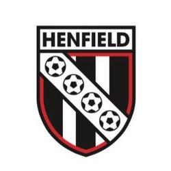 Henfield