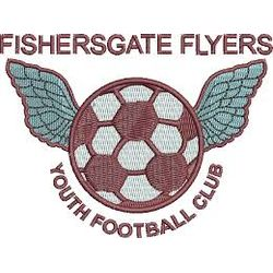 Fishersgate Flyers