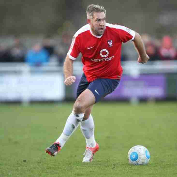 Parkin Is Touch And Go For York's Trip To Bradford Later