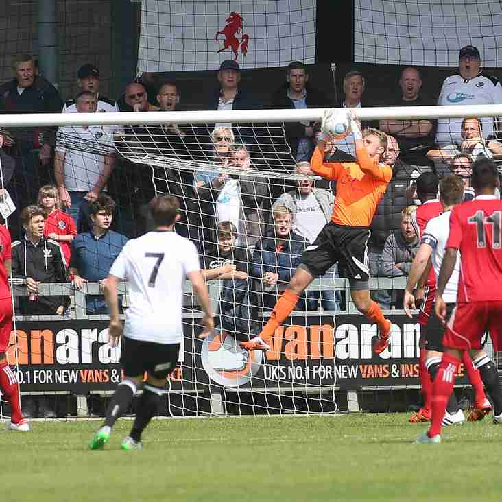 Tuesday Night Preview: National League South