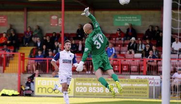 Daggers Forced To Let Key Trio Leave Victoria Road