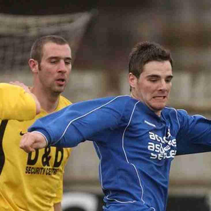 Weston And Bath City Mourn Favourite Hawkins