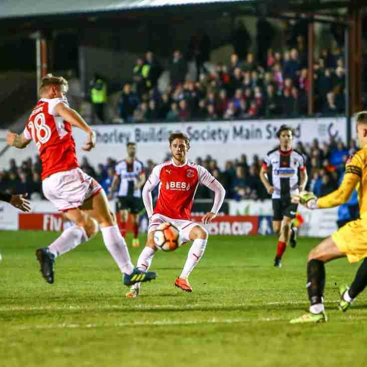Rosler Tells Jansen: The Wrong Team Lost
