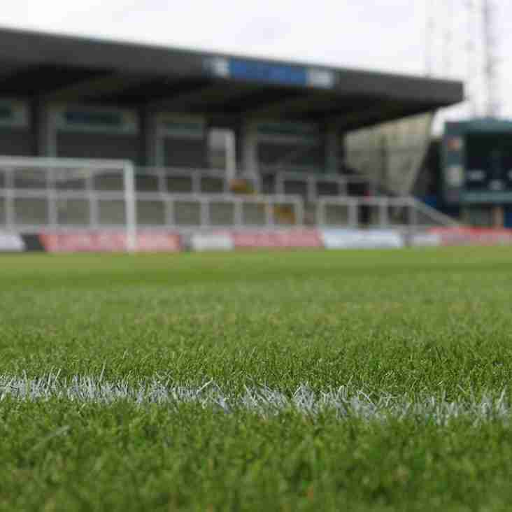Ticket Price Slash Can Boost Pools Chances