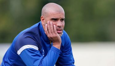 The Friday Feature: The Chester Boss Bignot Opens Up