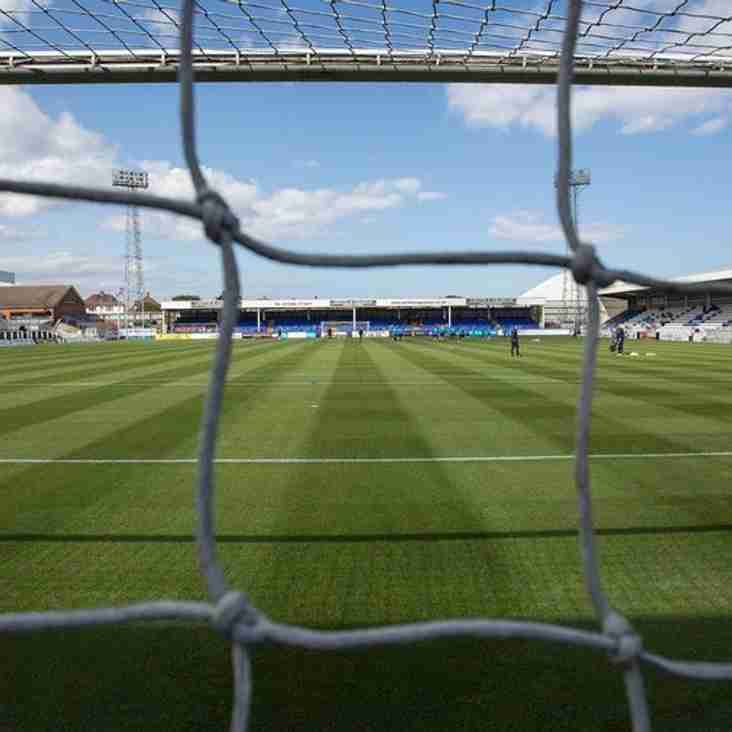 Pools Offer Their Supporters A Special Christmas Gift